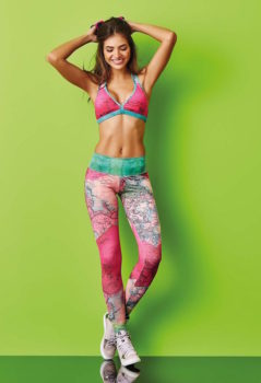 brazilactiv-caju-7802-fashion fitnesswear