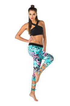 brazilactiv-fitness-wear-pink-sun-active