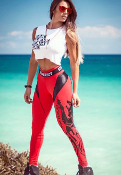 cal334-superhot-brazilactiv-fashion-fitness-wear