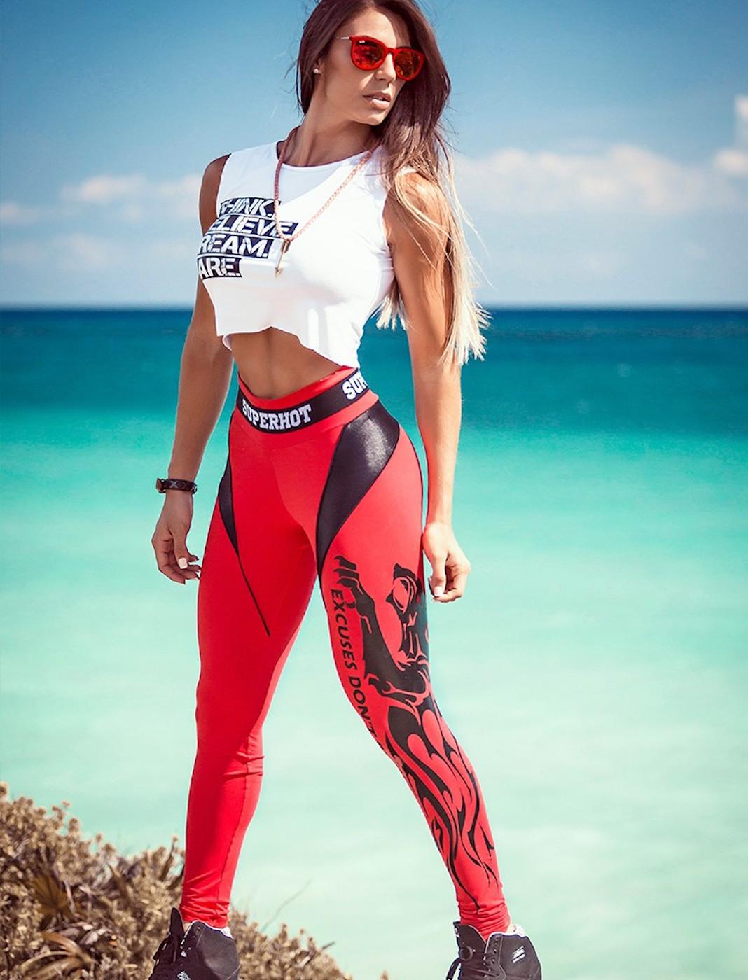 cal701-superhot-brazilactiv-fashion-fitness-wear