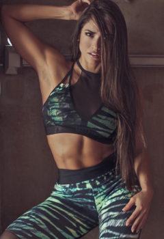 super-hot-fitness-wear-brazilactiv-top732-01