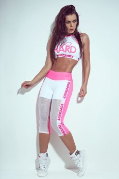brazilactiv-fitness-wear-super-hot-cal710-05