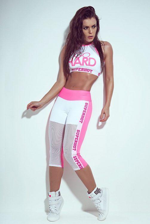 brazilactiv-fitness-wear-super-hot-cal710-05