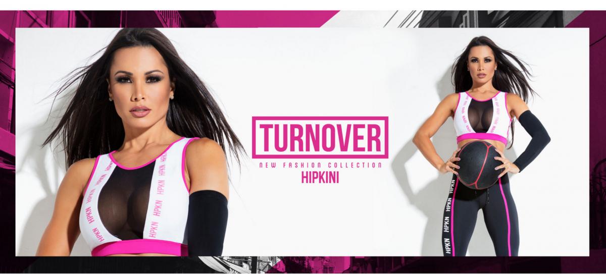 hiokini-turnover