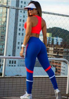 brazilactiv-legging-victory-oxyfit