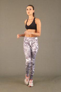 candida-maria-brazilactiv-starlight-tights