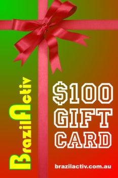 ba-100-gift-voucher