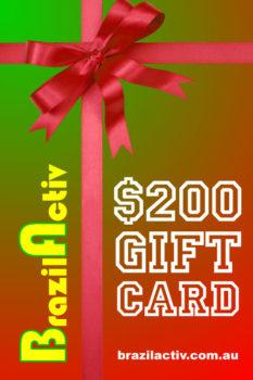 ba-200-gift-voucher