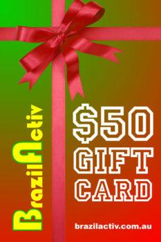 ba-50-gift-voucher