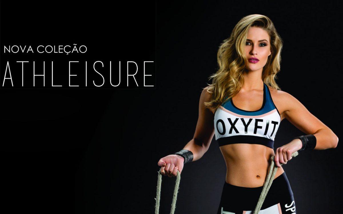 OxyFit-Athleisure