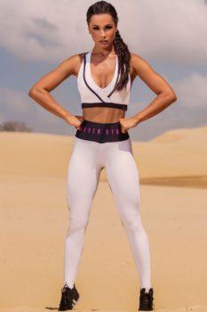 brazilactiv-gymwear--fitness-hipkini-3335288