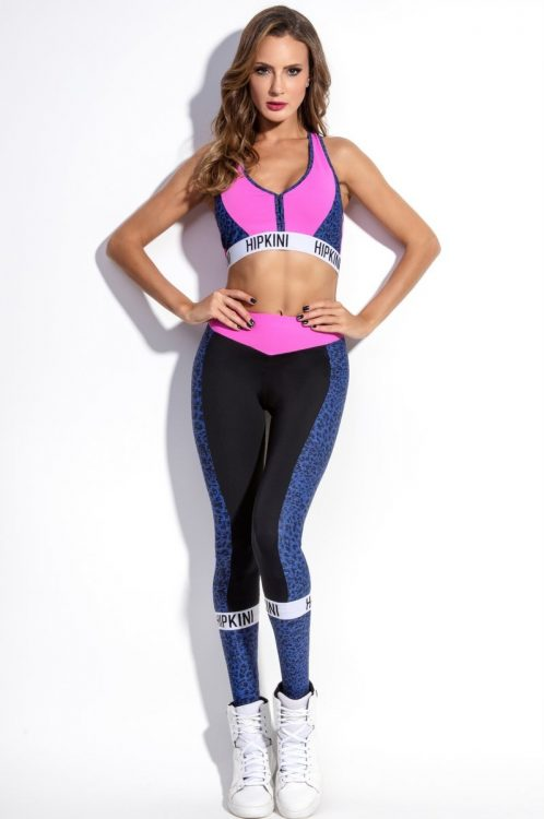 brazilactiv--fashion-fitness-hipkini-3335210-2