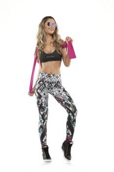 brazilactiv-fashion-fitness-6266-sublime