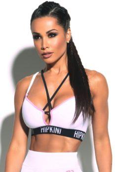brazilactiv-fashion-fitness-hipkini-3335249-3