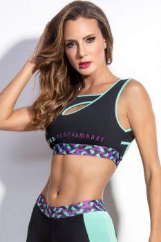 brazilactiv-fashion-fitness-hipkini-3335312-906