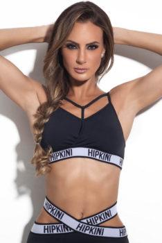 brazilactiv-fashion-fitness-hipkini-3335342-9