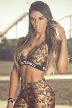 brazilactiv-fashion-fitness-super-hot-top1128-3
