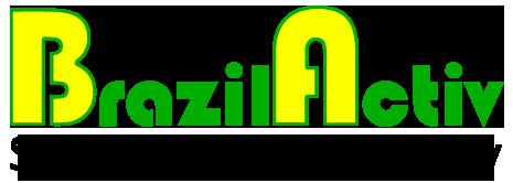 BrazilActiv