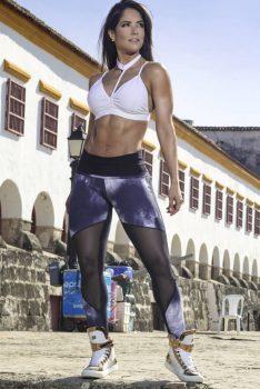 brazilactiv-fashion-fitness-superhot-cal1008-top1007