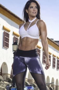 brazilactiv-fashion-fitnesswear-superhot-top1007_1-1