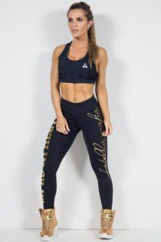 BRAZILACTIV-fashion-fitness-labellamafia-fcl11079-652