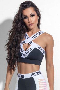 brazilactiv-fashion-fitness-hipkini-3335387-244