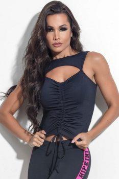 brazilactiv-fashion-fitness-hipkini-3335414-631
