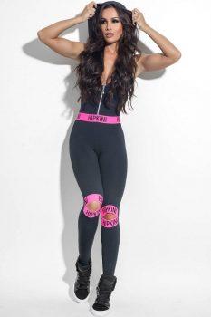 brazilactiv-fashion-fitness-hipkini-3335426-609