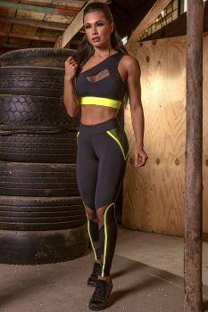brazilactiv-fashion-fitness-hipkini-3335449-6