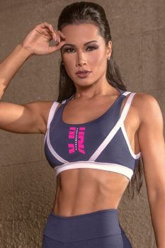 brazilactiv-fashion-fitness-hipkini-3335470-961