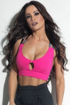 brazilactiv-fashion-fitness-hipkini-3335476-