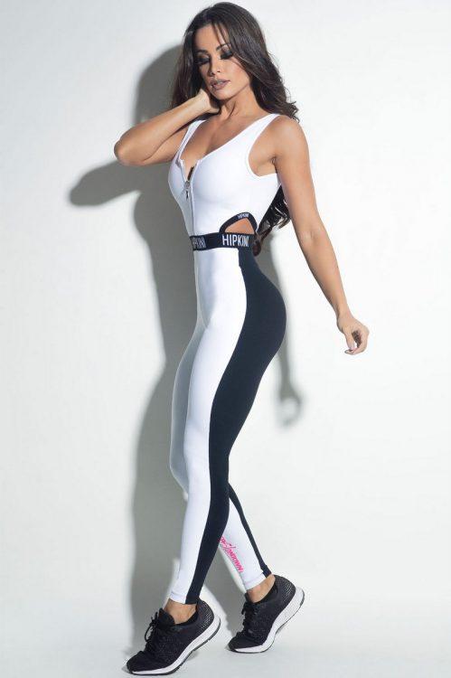 brazilactiv-fashion-fitness-hipkini-3335485-2