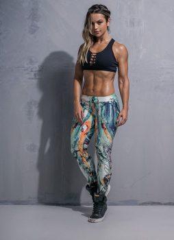 brazilactiv-fashion-fitness-labellamafia-FCL11693-74 (2)