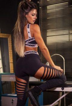 brazilactiv-=superhot-warrios-legging-