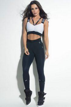 fit-you-fashion-fitness-hipkini-3335483-366