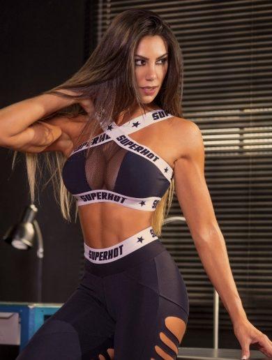 brazilactiv-superhot-warrios-legging--1