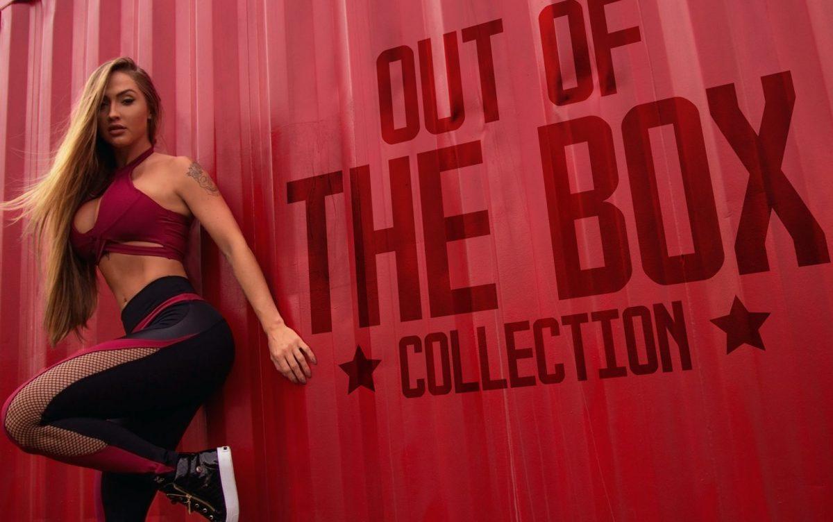 zng-banner-brazilactiv-Capa-da-coleção---Out-Of-the-Box-post-2