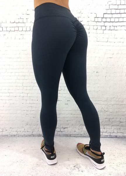 Leggings butt pics