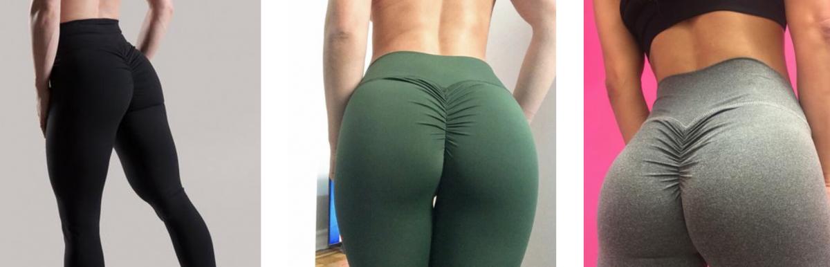 abs2bfitness-Brazilactiv-scrunchbutt-leggings
