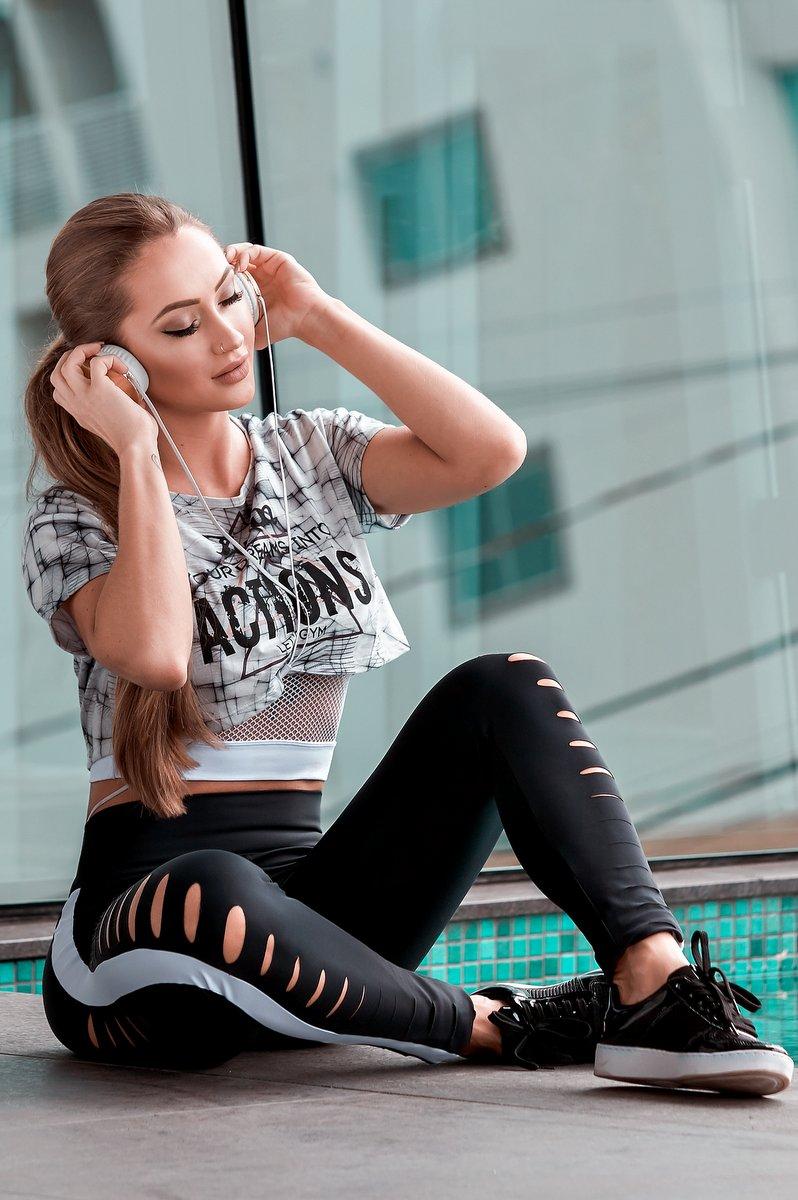 blog, brazilactiv, fashion, fitness wear, trends, style, athleisure