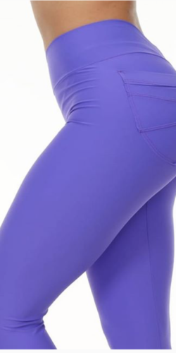 Pocket-scrunchbum-leggings