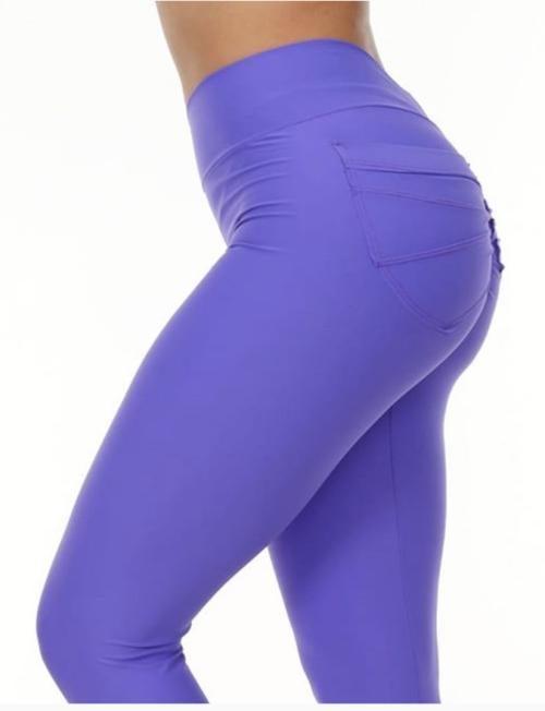 Pocket-scrunchbum-leggings