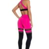 canoan-fashion-fitness-canoan-11183-835-500x749