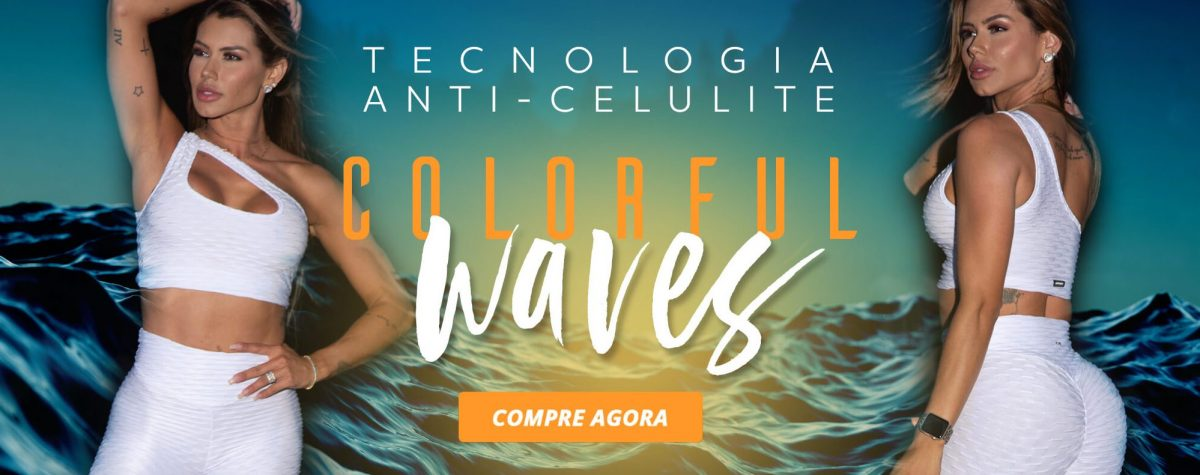 canoan_colorful_waves_banner