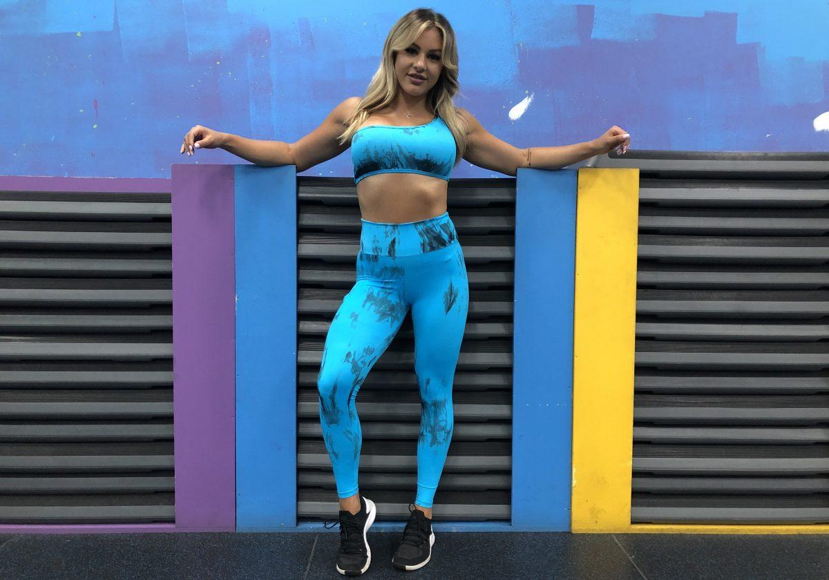 Banner-Brazilactiv-tie-dye-blue-leggings
